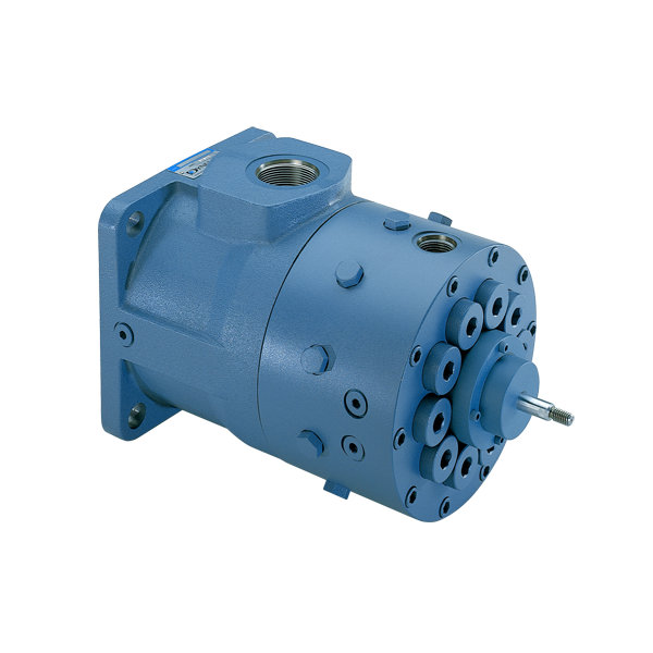 PV4000 Series Variable Displacement Pump