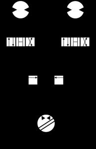 Hi-Lo Circuit Image
