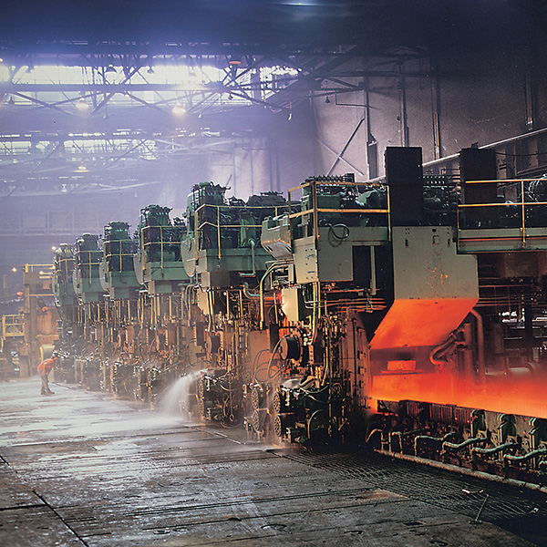 Metallurgy Push Box Image