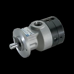 PF500 Series Pump