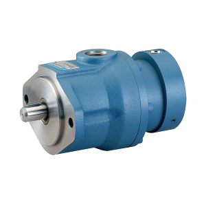 PF200 Series Pump