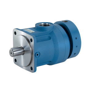 PF300 Series Pump