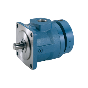 PF4000 Series Pump