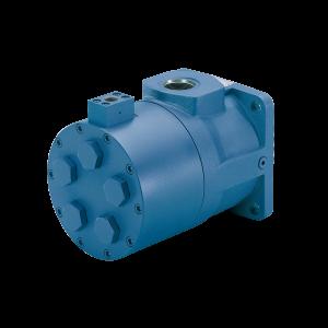 PF4200 Series Pump