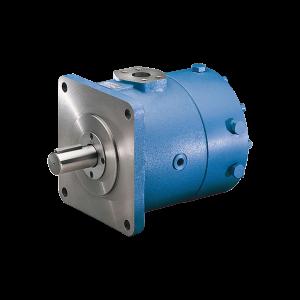 PF6000 Series Pump