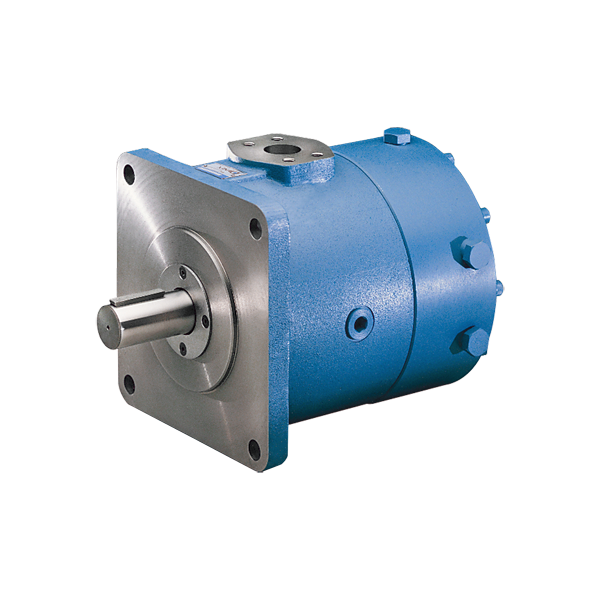 PF6000 Series Pump