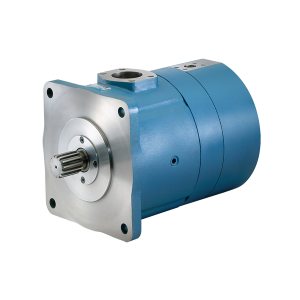 PV6000 Series Variable Displacement Pumps
