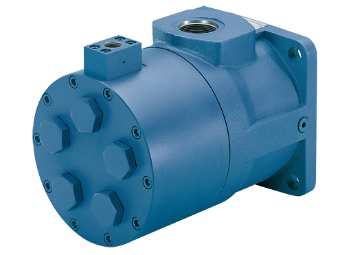 PF4200 Series Pump