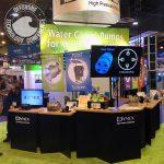 Dynex Booth OTC 2015