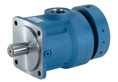 PF3000 Series pump