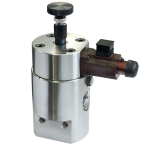 H8819 Proportional Relief Valve