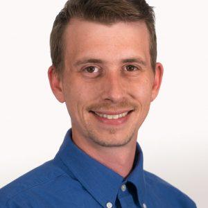 Derek Schwab