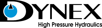 Dynex logo