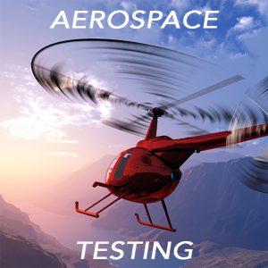 Aerospace Testing 600px