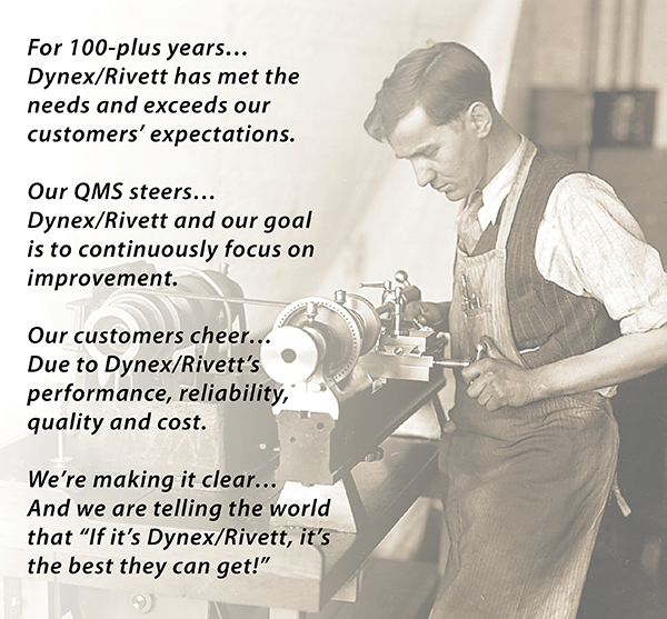 Quality Policy 600px