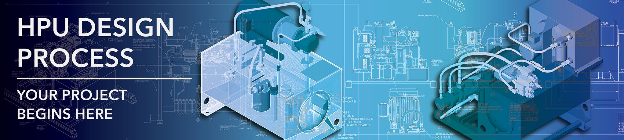 HPU Design Header 2040px