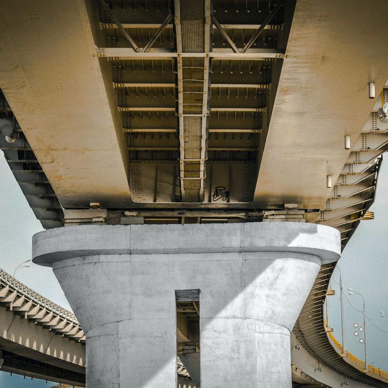 Bridge-Pier-800px