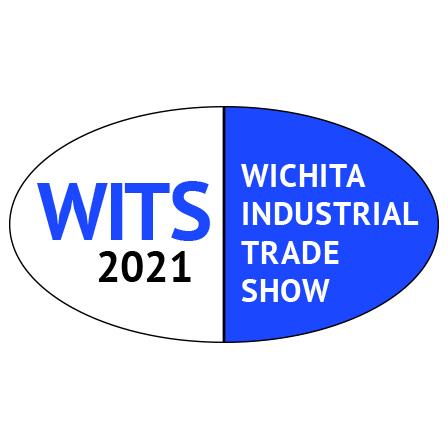 wits_logo448px