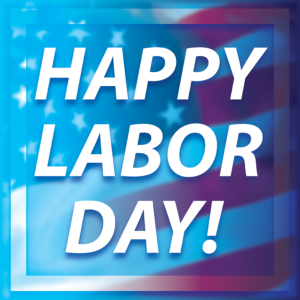 Labor Day 900px